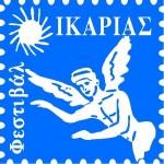 festivalIkarias-large