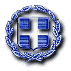 greekdemoclogo