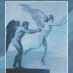 Μυθολογία από μαθητές για μαθητές