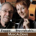 musicaldente-marco-zappa-copertina