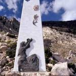 μνημείο-φωτιάς-1993
