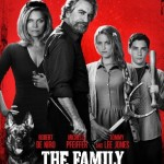 the-family-cine ikaria