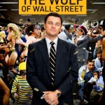 the-wolf-of-wallstreet