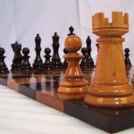 wooden_chess_set_12_05