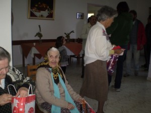 γηροκομειοΙκαρίας