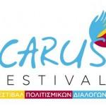 icarus-festival-logo
