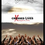 crossed-lives-ikaria