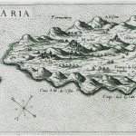 χαρτης Ικαριας 3
