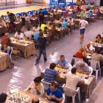 chess ikaros σκάκι ικαρία ικαρος τουρνουά