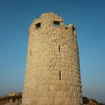 220px-Πύργος_Δράκανο