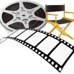 κινηματογρ
